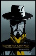 portada-eduardo-e1383933933523