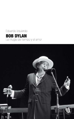 bob-dylan-eduardo-izquierdo-20-10-14