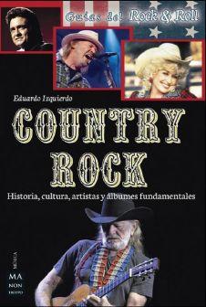 countryrock