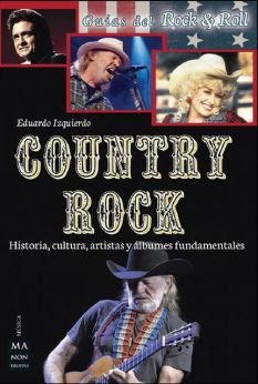 countryrock