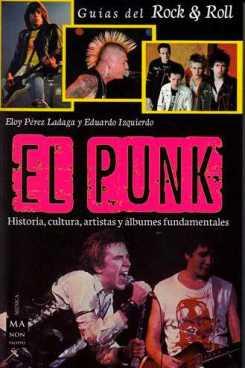 el-punk