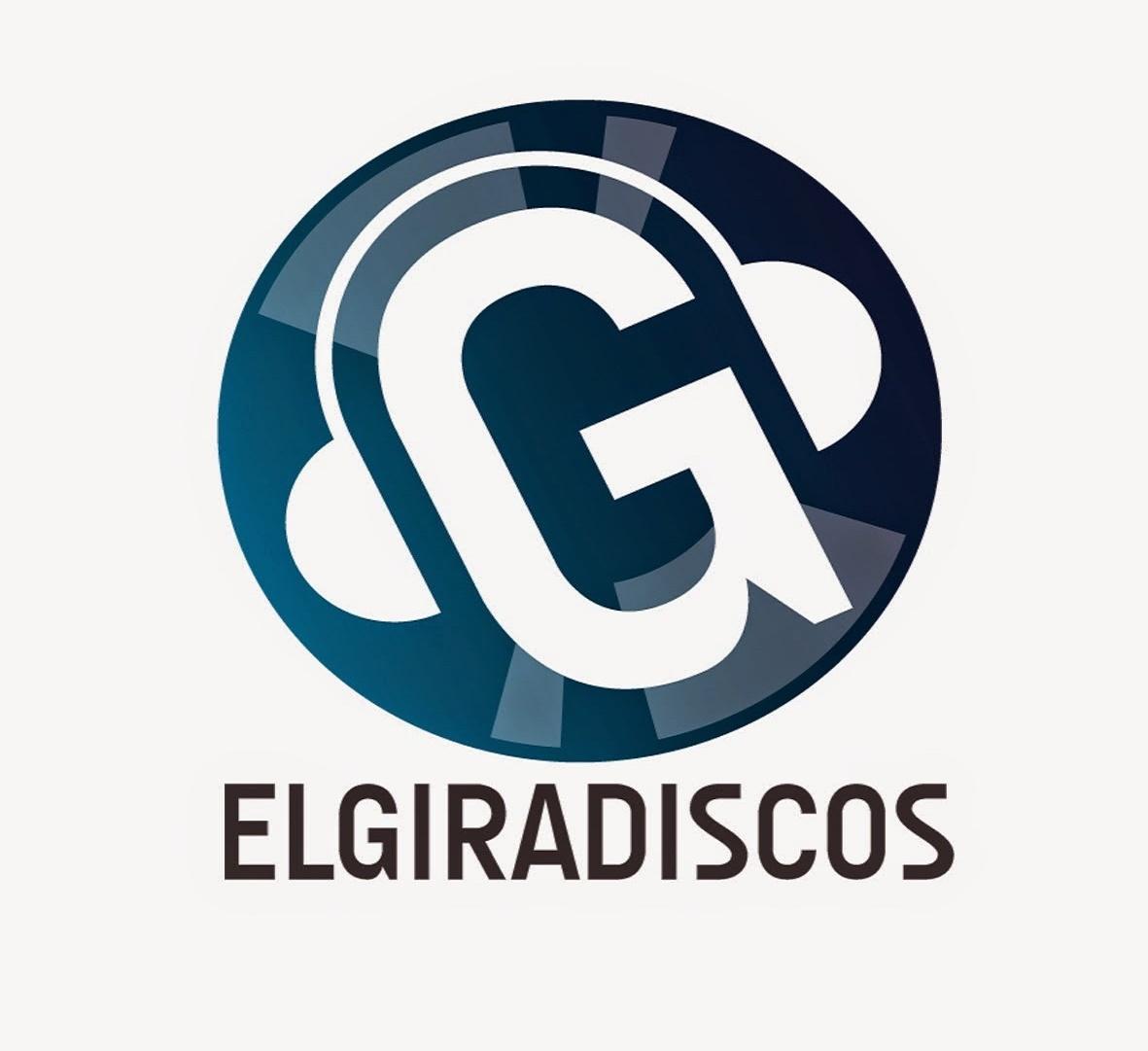 El Giradiscos: Los mejores discos nacionales del 2016