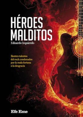 heroes-malditos (1)